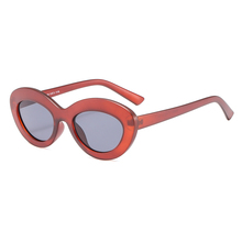 Mode vintage <span class=keywords><strong>personnalisé</strong></span> <span class=keywords><strong>lunettes</strong></span> <span class=keywords><strong>de</strong></span> <span class=keywords><strong>soleil</strong></span> femmes hommes <span class=keywords><strong>lunettes</strong></span> <span class=keywords><strong>de</strong></span> <span class=keywords><strong>soleil</strong></span> UV400 2019