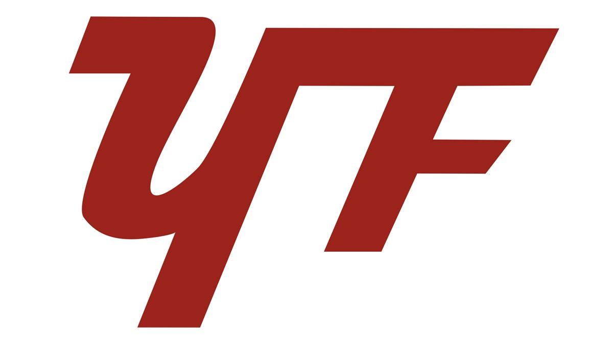 Shenzhen Feiyida Electronics Co., Ltd. - AC, DC