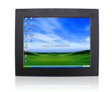"10.4 ""a buon mercato industriale panel pc touch screen <span class=keywords><strong>Android</strong></span> tablet computer x86 <span class=keywords><strong>ubuntu</strong></span> 2 ethernet fanless mini Linux i3/5/7 pz win7/10"