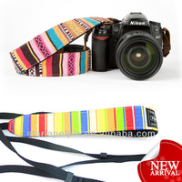 Custom Camera belt /dslr Camera Accessory
