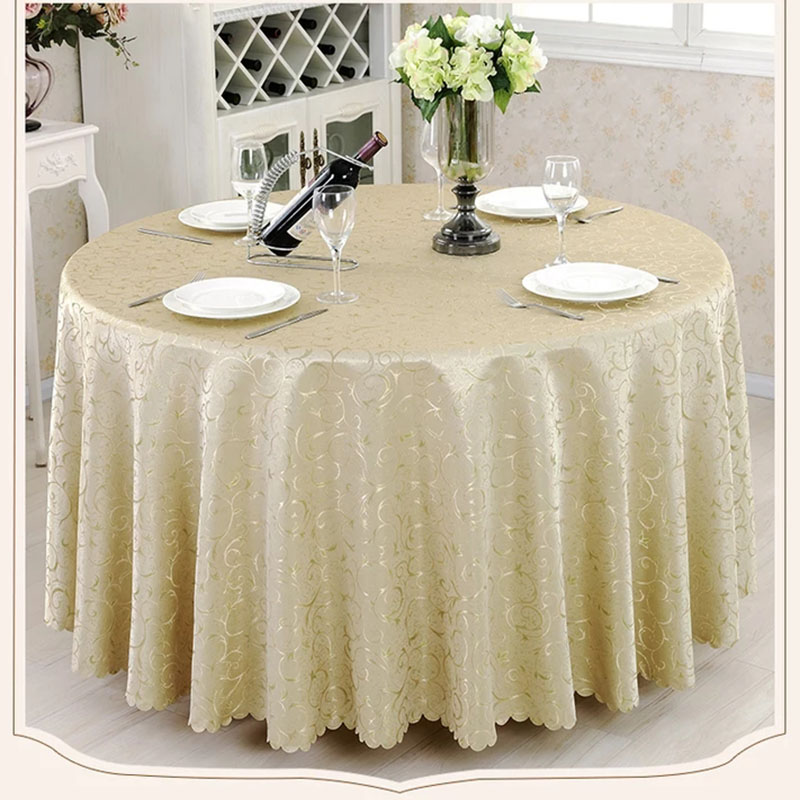 Nude amatur cocktail tables tablecloth jewelry material girl
