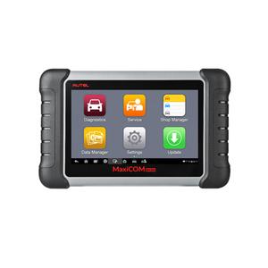 Autel Maxicom MK808 Professional Ecu Reader Car Diagnostic Tool all Vehicle Diagnostic Machine Obd2 Scanner