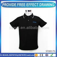 Well Designed polo shirts walmart High Performance