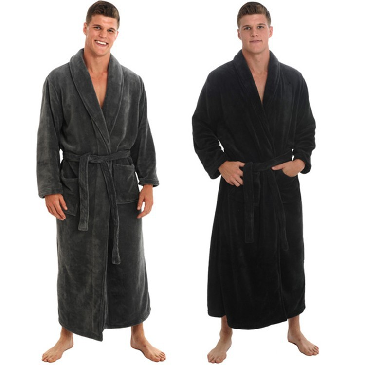 Night Dress For Men, Night Dress For Men Suppliers and Manufacturers ...