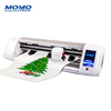 /product-detail/multicolor-hydrographic-wrapping-paper-printing-machine-16ft-used-vinyl-cutter-plotter-60675144414.html