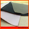 Thin Rubber Sheet for Footwear in China Factory