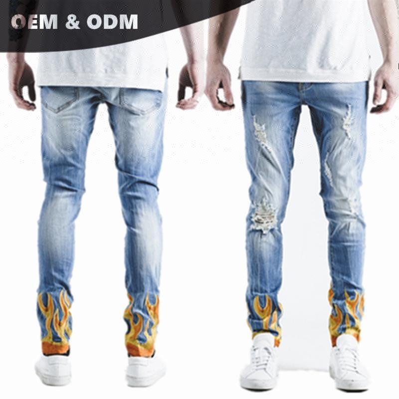 e636211913 Catálogo de fabricantes de Jeans Hechos En China de alta calidad y Jeans  Hechos En China en Alibaba.com