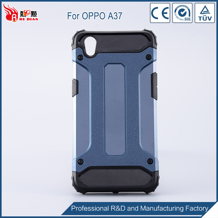 China manufacturer case cover for oppo,fashion phone covers for oppo,cell phone cover for oppo