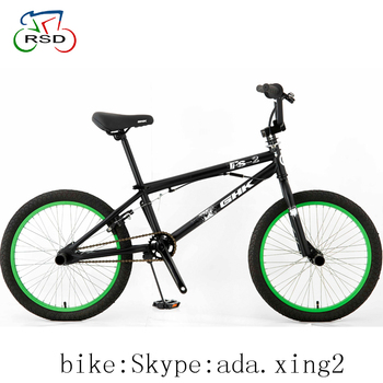 Bmx Cheap Bikes For Sale In Malaysiaalibaba Stock Online Kids Racing Shopping