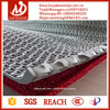 best quality pvc s mat pvc z mat for swimming pool washroom
