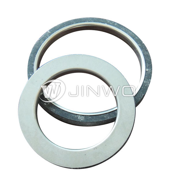 Online shop china o-ring seal gasket coated ptfe