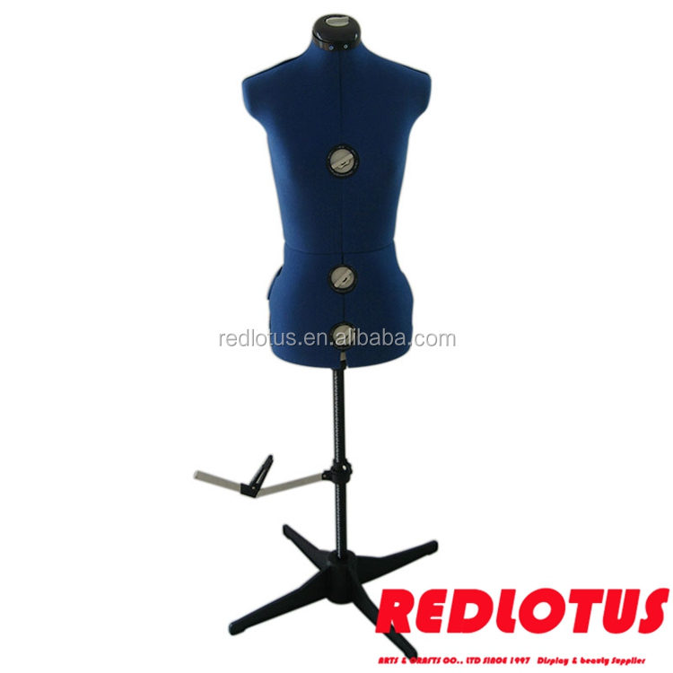 Top products hot selling new 2016adjustable dressmakers dummy for sale