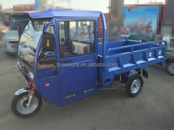 piaggio ape for sale/ tuk tuk for sale/ electronic tricycle and