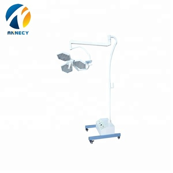 AC-OL013 LED Head Light Product name medical head lamp