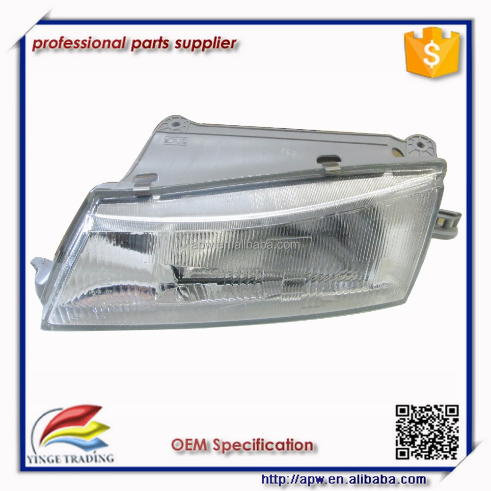Daewoo Nexia Headlight Daewoo Nexia Headlight Suppliers and Manufacturers at Alibaba.com  sc 1 st  Alibaba & Daewoo Nexia Headlight Daewoo Nexia Headlight Suppliers and ... azcodes.com