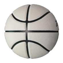 "Indoor Outdoor composite-leder 5 ""<span class=keywords><strong>basketball</strong></span> ball, <span class=keywords><strong>basketball</strong></span> <span class=keywords><strong>geschmolzenen</strong></span>"