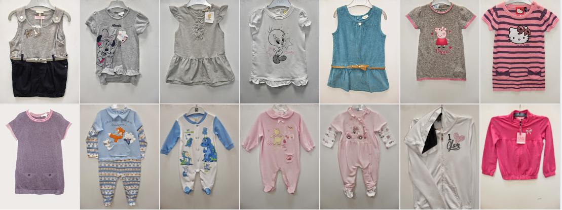712a9a02d5 Ovs Kids Fall-winter Stock Clothes - Buy Kids Clothes 2014 Product on ...
