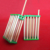 2019 Beekeeping tools equipment plastic bamboo isolate bee queen hair roller cage