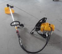 42cc 4-stroke Gas Brush Cutter /ce /gs/epa/approve