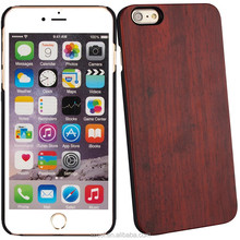 creative case factory phone cover tpu bamboo wood custom for iphone cases art