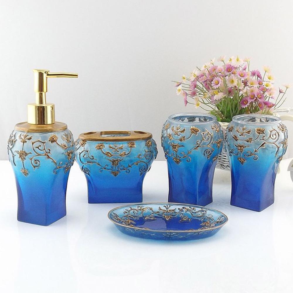 royal blue bathroom decor 28 images royal blue bathroom designs bathshop321 bathroom cool. Black Bedroom Furniture Sets. Home Design Ideas