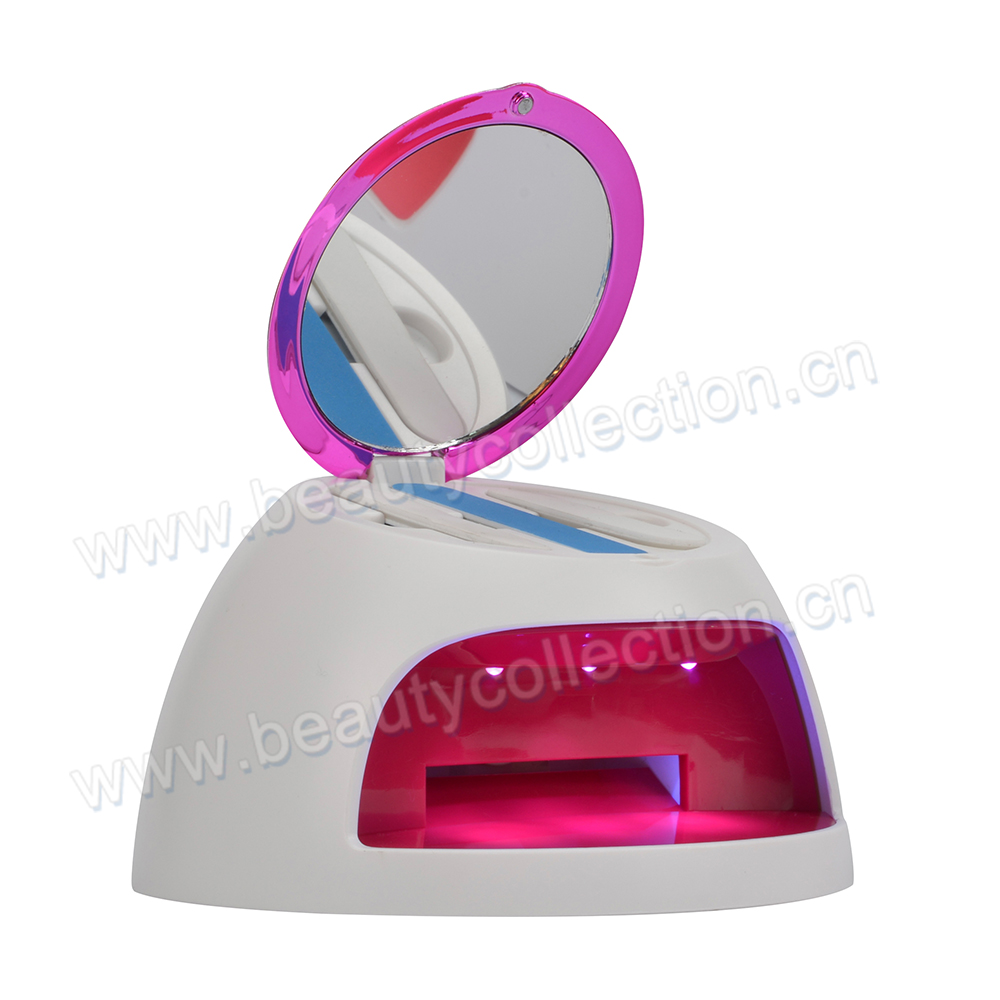 Electric UV Nail Dryer Station BC-1315B
