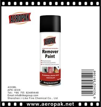 aeropak wrinkle free black nickel spray paint buy spray. Black Bedroom Furniture Sets. Home Design Ideas