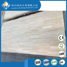 High Quality Wholesale Custom Cheap best price 18mm commercial plywood better than bamboo tooth stick