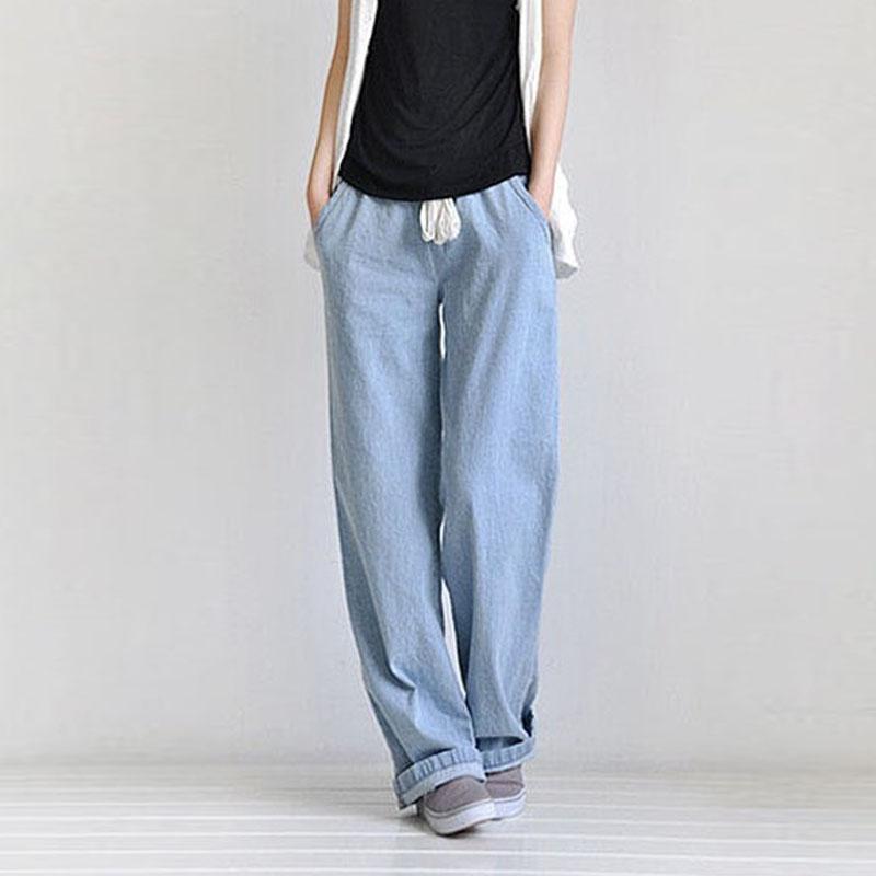 baratas para descuento b24b6 b4f13 jeans para mujer anchos br57a5f8c - breakfreeweb.com