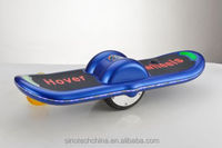China Supplier cheap hoverboard one wheel skateboard