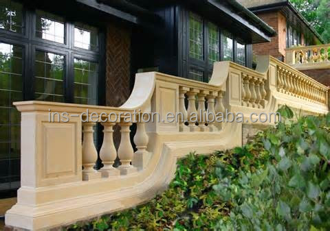 Exterior Handrail Lowes Exterior Handrail Lowes Suppliers and