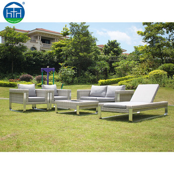 Awesome Dw Sf029 Attitude New Design Wicker Resin Outdoor Furniture Rattan Sofa Set Buy Rattan Sofa Set Wicker Resin Outdoor Furniture Product On Squirreltailoven Fun Painted Chair Ideas Images Squirreltailovenorg