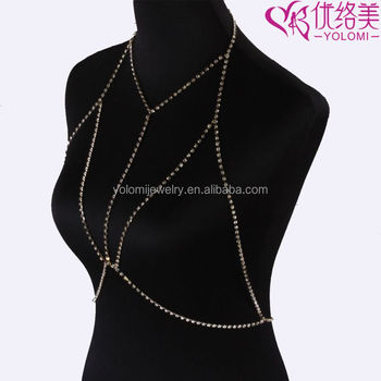 led jewellery display ct jewelry wholesale pcs body jewlery