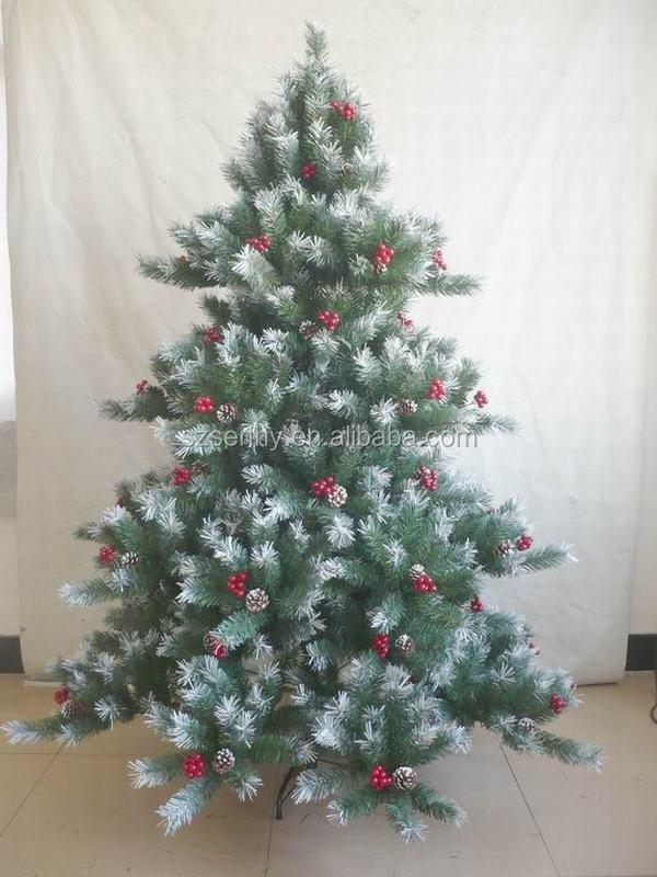 Fantastic Umbrella Snow Christmas Tree Umbrella Snow Christmas Tree Easy Diy Christmas Decorations Tissureus