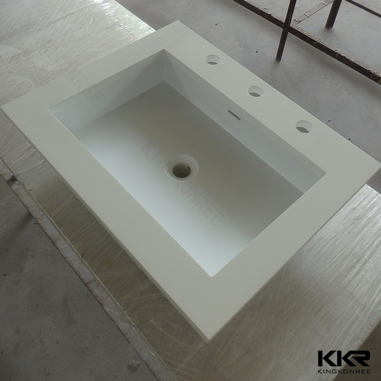 Quartz Composite Countertop Kitchen Benchtop For Sale
