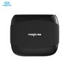 NEW arrive !! magicsee N5 , magicsee N4 android tv box amlogic s905x 2GB android 17.1 wifi 4k support h. 265