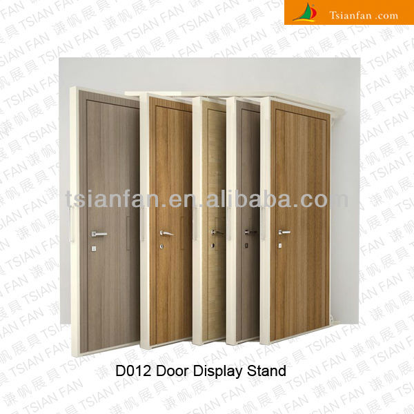 Incroyable ... Cabinet Door Display Racks Images Doors Design Modern ...