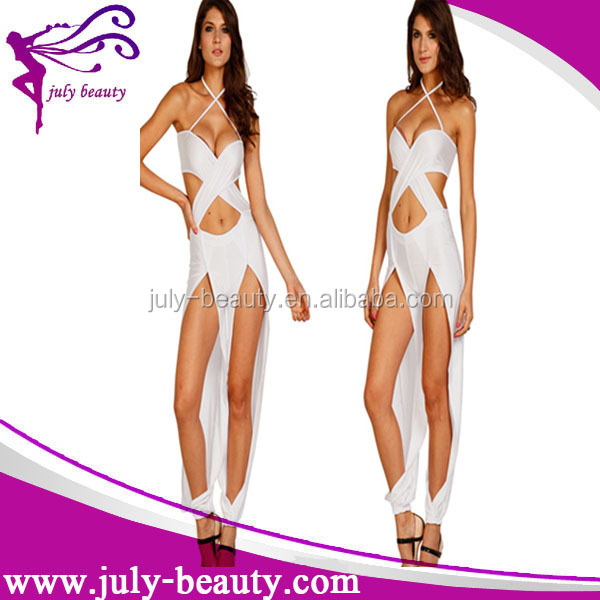 2016 wholesale cheap training jumpsuit one piece jumpsuit