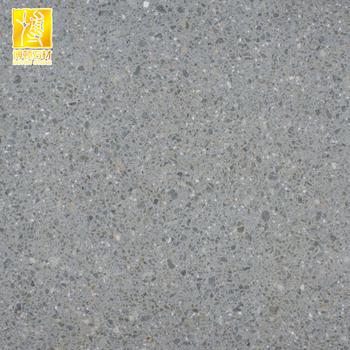 Surface Matt Finished Artificial Terrazzo Tiles For Hotel Lobby Floor Buy Artificial Terrazzo Tile Cement Terrazzo Slab Cement Terrazzo Tiles
