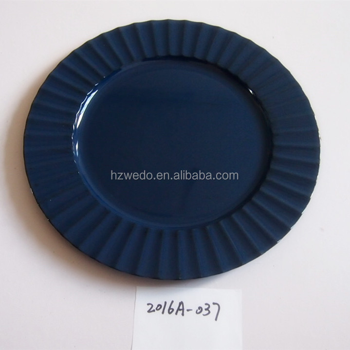 Rose Gold Plastic Plates Rose Gold Plastic Plates Suppliers and Manufacturers at Alibaba.com & Rose Gold Plastic Plates Rose Gold Plastic Plates Suppliers and ...