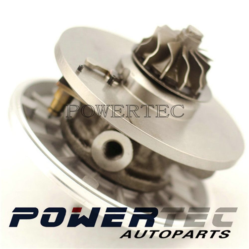 Turbo Kit For Mazda 3, Turbo Kit For Mazda 3 Suppliers And Manufacturers At  Alibaba.com
