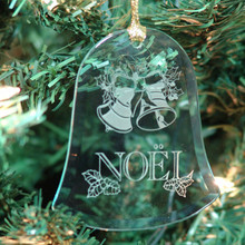 2017 Hot Selling Different Shape Crystal Glass Christmas Tree Ornament For Decoration