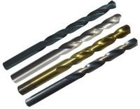 wholesales hand paper drill bit