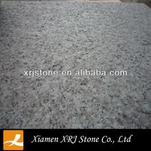 G636 Pink Granite Flooring Border Design