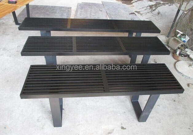 Wooden Bench  Wooden Bench Suppliers and Manufacturers at Alibaba com. Modern Metal Benches Indoor. Home Design Ideas