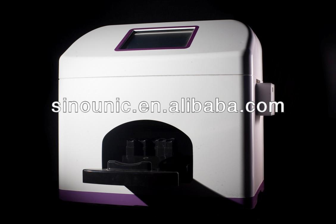 Finden Sie Hohe Qualität Nail Art Und Zehen Drucker Hersteller und ...