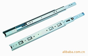 Shenzhen Hardware Table Slide Rail