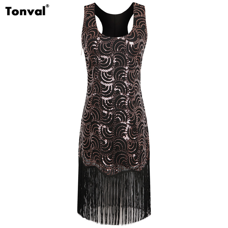 achetez en gros 1920 s femmes robes en ligne des grossistes 1920 s femmes robes chinois. Black Bedroom Furniture Sets. Home Design Ideas