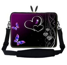 ultra slim laptop backpack 13 inches messenger bag kids laptop bags computer bags