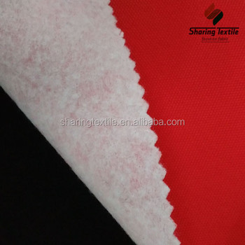Wholesale 600D Corduroy Car Seat Cover Fabric/600D Corduroy Auto Seat Cover Fabric/600D Corduroy Seat Cover Fabric